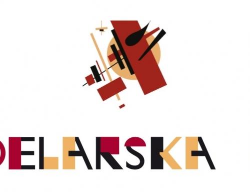MODELARSKA LIGA 2018./2019. PRIMORSKO- GORANSKA ŽUPANIJE