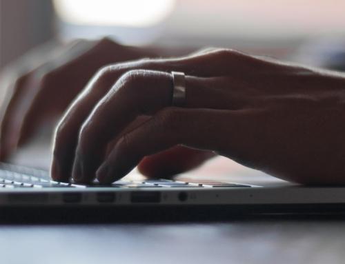 OBAVIJEST: E-račun
