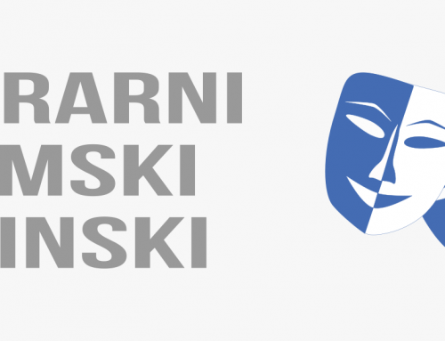 OBAVIJEST O ORGANIZIRANOM PRIJEVOZU NA DRŽAVNU SMOTRU LIDRANO 2019. ZA OSNOVNE ŠKOLE – 25.03.-27.03.2019.